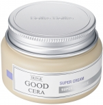 Holika Holika Skin and Good Cera Super Cream Original Ультра-увлажняющий крем